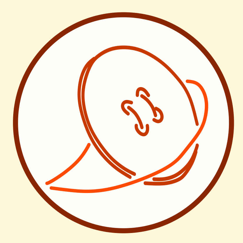 Knopf-Gummi-Verschluss Knopf Gummi Verschluss RollingButtons Rolling Buttons Rollstuhldecke Rollstuhl Schlupfsack Rollstuhlschlupfsack Wickeldecke Suderburg Lüneburger Heide Uelzen Dorothea Schwarz handmade Rollstuhlmode Rollimode Rollstuhlfashion